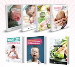 baby-ebooks smaller